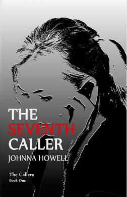 Book 1: The Seventh Caller