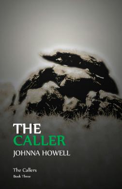 Book 3: The Caller